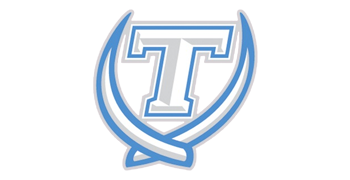 Tufts Volleyball